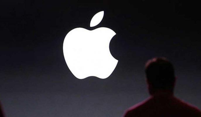 Yılın İlk Yarısı Hedeflerini Tutturamayan Apple için Tedarikçi Firmalar İyimser
