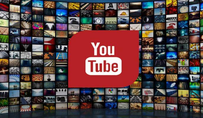 Ülkemizde Yeni Sunulan YouTube Premium'un Ücretsiz Üyelik Süresi Düşürüldü
