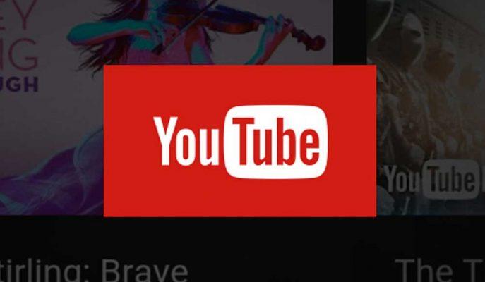 YouTube'da Süresi Uzun Olan Videolar İçerik Üreticilere Daha Fazla Para Kazandırıyor