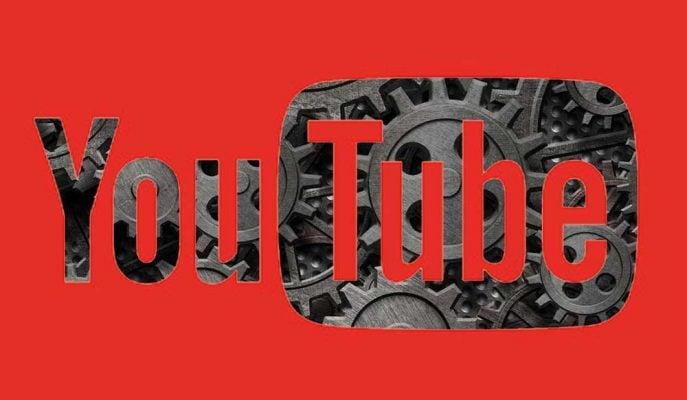 YouTube Yayıncıları Reklam ve Ödeme Kısıtlamalarına Karşı Tepki Gösterdi