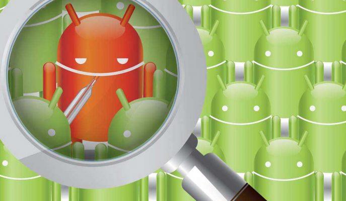Milyonlarca Android Kullanıcısını Etkileyen Agent Smith adlı Kötü Yazılım Tespit Edildi