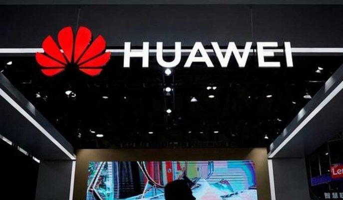 130'dan Fazla ABD Firması, Huawei'e Satış için Lisans Başvurusu Yaptı