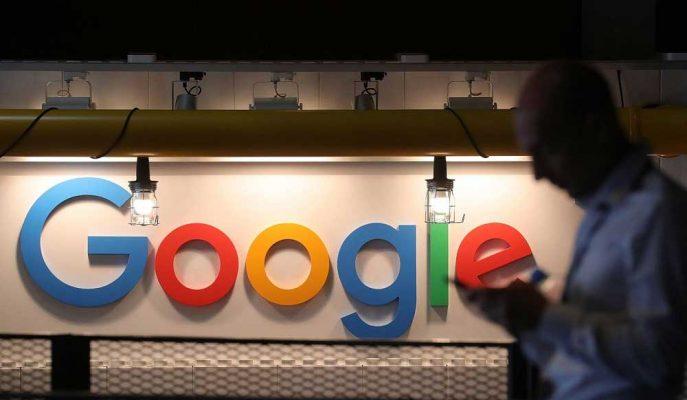 AB Düzenleyicileri, Google'ın İş Arama Aracını İnceliyor