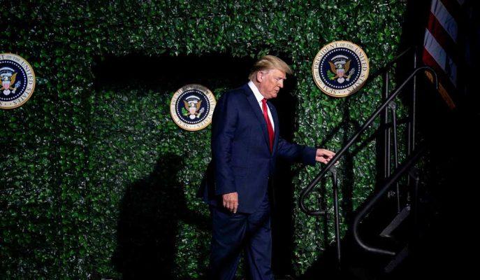 ABD-Çin Gerilimlerindeki Son Yükseliş, Anlaşma Şansını Azalttı