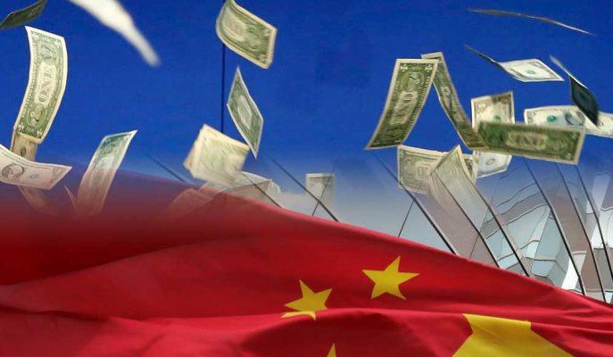 """ABD'li Milyarder, Ticaret Savaşının Yükselişine Rağmen """"Çin'e Yatırım Yapın"""" Dedi"""
