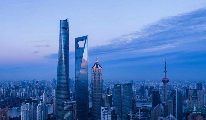 ABD'li Şirketlerin Çin'den Ayrılması Anakara İşletmeleri için Yeni Fırsatlar Sunabilir