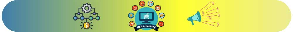 Affiliate Marketing Yapın