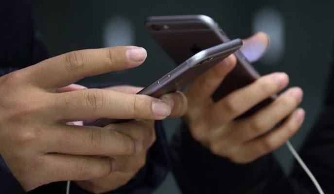 Akıllı Telefon Kullanıcılarının Büyük Bölümü Kısa Vadede Yeni Model Almayı Düşünmüyor