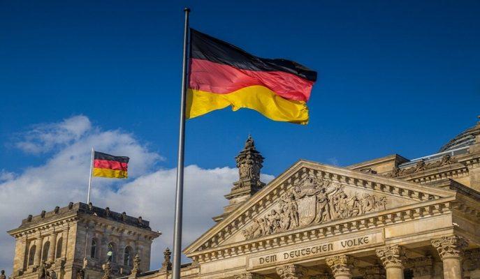 Almanya Perakende Satışları Temmuz'da %2,2 ile Beklentinin Üzerinde Geriledi