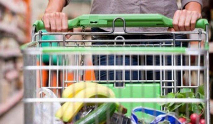 Almanya'nın Ağustos Ayı Enflasyon Verileri Açıklandı!