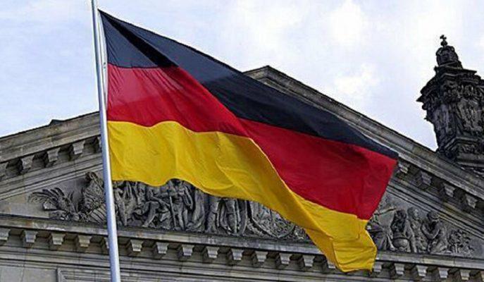 Almanya'nın Ağustos Ayı Ifo Güven Endeksi Açıklandı!