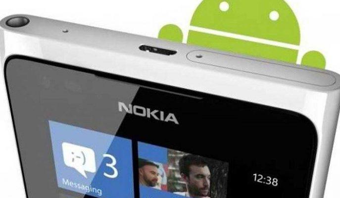 Android Ekosisteminde Yeni Sürümlerin Güncellemesini En Hızlı Nokia Yayınlıyor
