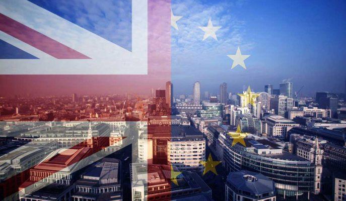 Anlaşmasız Brexit'i Boris Johnson Değil, Avrupa Birliği Tetikleyecek
