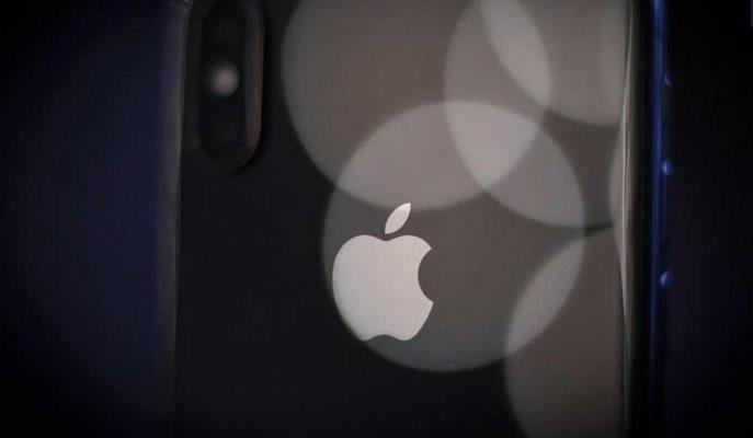 Apple'ın 2019 iPhone Modelleri için Eski Foxconn Çalışanından Önemli Sızıntılar Geldi