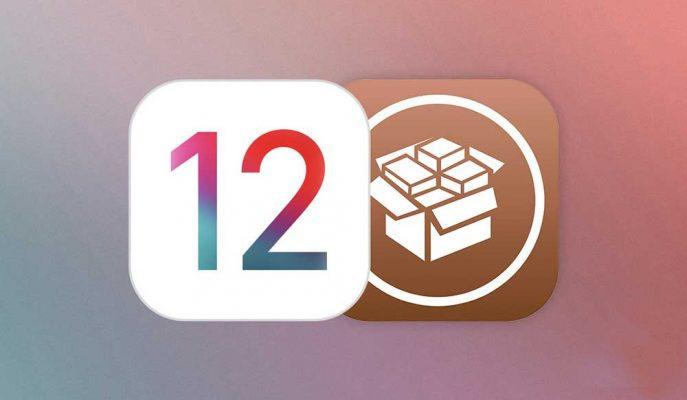 Apple'ın iOS için Yayınladığı Son Güncelleme Jailbreak'e Davetiye Çıkarıyor