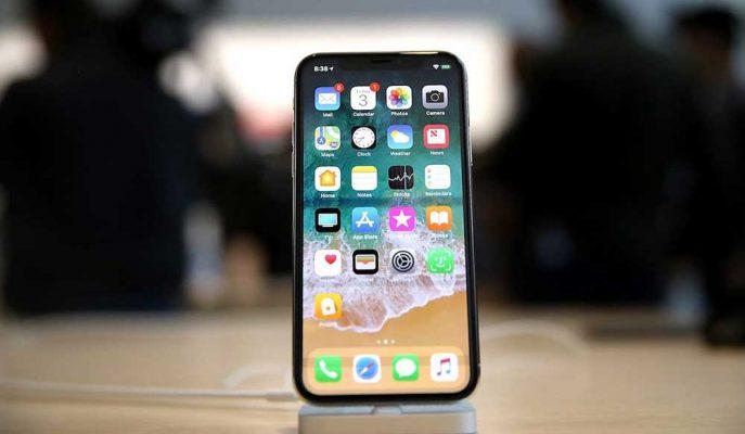 Apple Geçtiğimiz Günlerde iOS'ta Ortaya Çıkan Jailbreak Açığını Güncelleme ile Kapattı