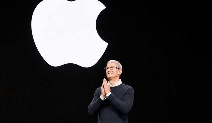 Apple Siri ile İzinsiz Dinleme Yapan Çalışanlarını İşten Çıkardı ve Kullanıcılarından Özür Diledi