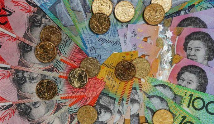 Avustralya'nın Ticaret Fazlası Haziran'da Tarihi Seviyelere Yükseldi