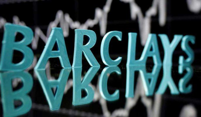 Barclays 2Ç19 Kârı, Brexit'e Rağmen Beklentileri Aştı
