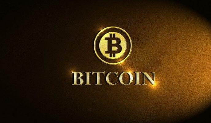 Bitcoin'in İşlem Bandında Gittikçe Daralma Meydana Geliyor!