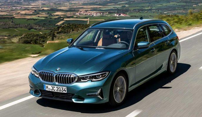 BMW M, Kendini Audi ve Mercedes'e Benzetmeyecek!