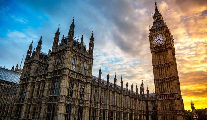 Brexit Krizindeki Yeni Sorunlar Nedeniyle Tatildeki İngiliz Parlamentosu Derhal Toplanmalı