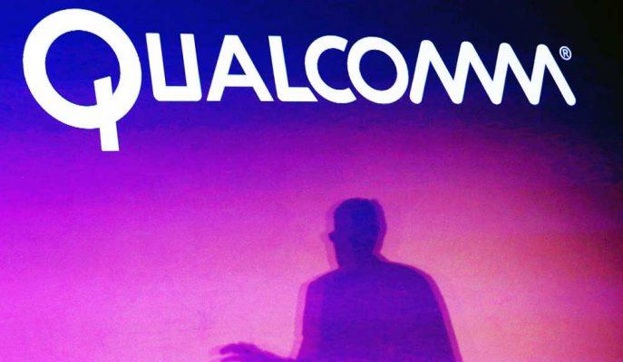 Çeyrek Sonuçlarıyla Wall Street'i Hayal Kırıklığına Uğratan Qualcomm, Huawei'i Suçladı!