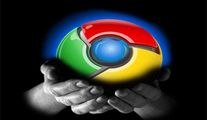 Chrome İnternet Sitelerinin Bunaltan Bildirimlerine Yönelik Düzenleme Yapacak