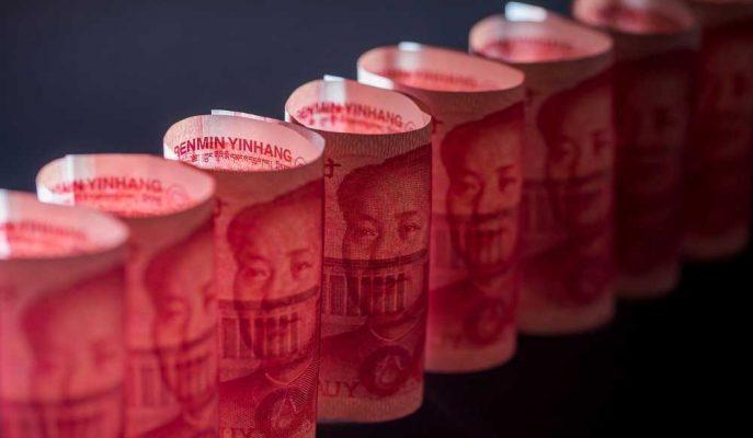Çin Devlet Medyasının Düşen Yuan ve Yükselen Ticaret Savaşı Hakkında Söyledikleri