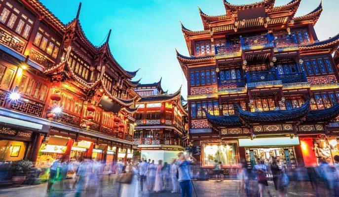 Çin Ekonomisini Canlandırmak için Yeni Faiz Oranından Daha Fazlasına İhtiyaç Duyabilir