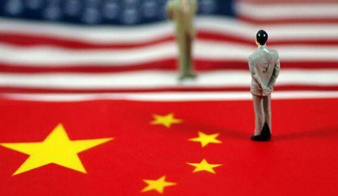 """Zhang Jun: """"Çin, Ticaret Savaşında ABD ile Savaşmaktan Korkmuyor"""""""