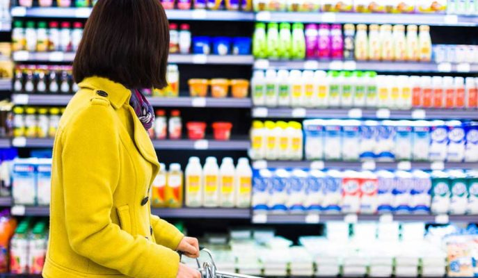 Çin, Tüketimi Desteklemeye Yardım Edecek Tedbirler Açıkladı