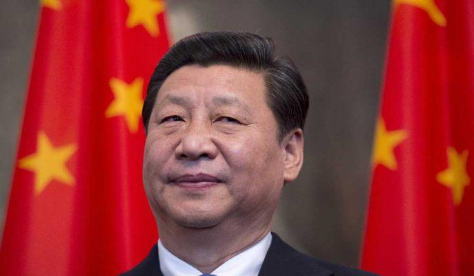 Çin'in ABD'ye Tavsiyesi: Hatalarının Farkına Var ve Yanlış Yoldan Geri Dön
