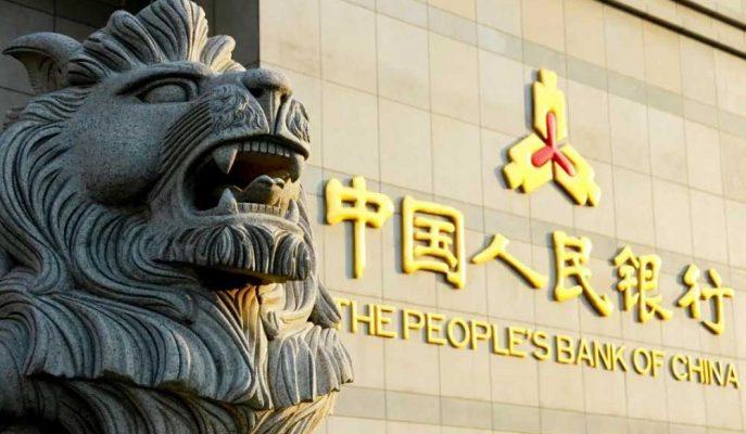 Çin'in Ekonomisini Desteklemek için Merkez Bankasının Bulduğu Yeni Yöntem