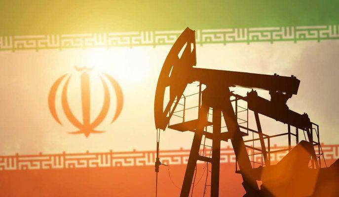 Çin'in İran Petrolünü Satın Alması Durumunda Fiyatlar 30 Dolara Düşebilir