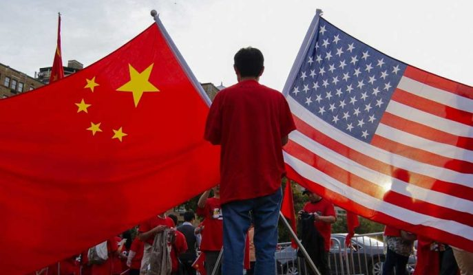 Çin'in Son ABD Tarifelerine Karşı Önlem Alması Gerekiyor!