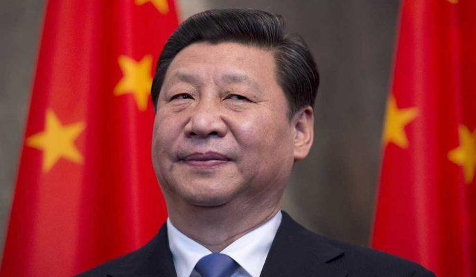 Çin'in Trump'ın Yeni Tehdidine Karşı Bir Sonraki Olası Adımı!