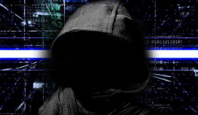 Cybereason Halka Arz Öncesinde Softbank'tan 200 Milyon Dolar Yatırım Aldı