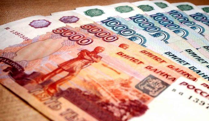 """Deutcshe Bank """"TL Al Ruble Sat"""" Tavsiyesinde Hedefi 12.50'ye Yükseltti"""