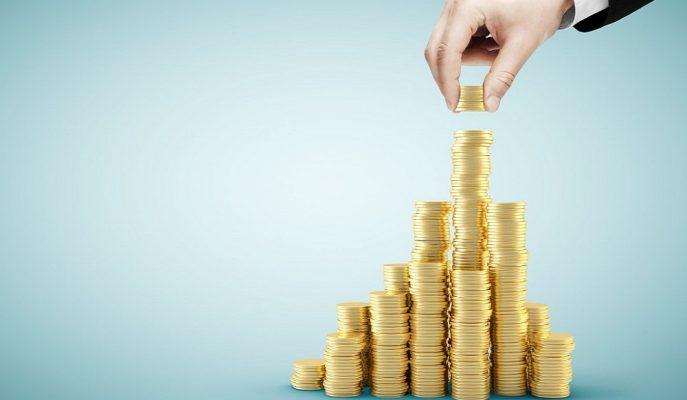 Doğrudan Yabancı Yatırımları Haziran'da Yıllık Bazda %6,3 Arttı