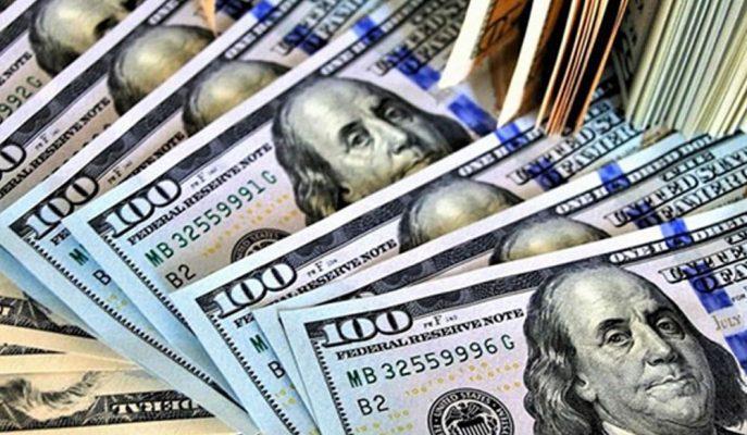 Dolar 5.50 Seviyesinin Altını Görürken, TL Değer Kazanmayı Sürdürdü