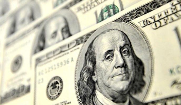 Dolar/TL 5,80 Üzerindeki Seviyesini Sürdürürken Dengelenmeyi Sağlamış Durumda