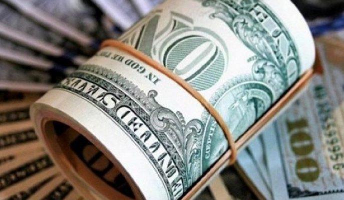 Dolar, TL Karşısındaki Kaybını Genişleterek Temmuz İtibarıyla Üçüncü Aya Taşıdı