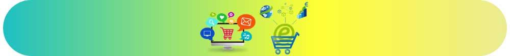 E-Ticaret Sitesi Açın