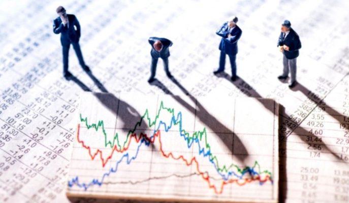 Ekonomistlere Göre Eylül-Ekim Aylarında Enflasyonda Tek Haneli Rakamları Görmek Mümkün!