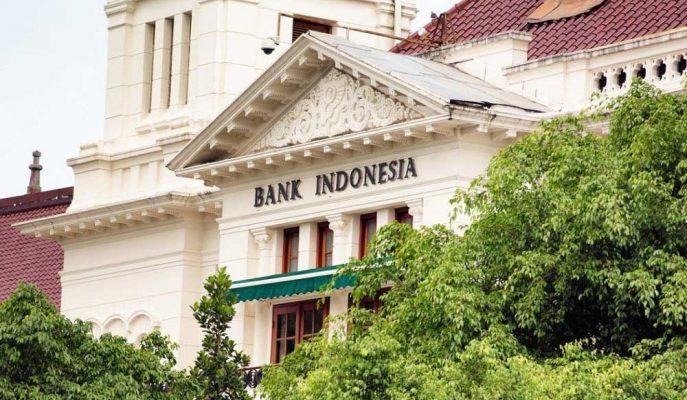 Endonezya Faiz İndirirken Asya'da Daha Fazla Parasal Gevşeme Bekleniyor