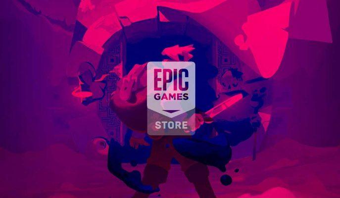 Epic Games Store'da Oyunların Çıkış Tarihlerine Yönelik Yeni Düzenlemeler Yapılıyor