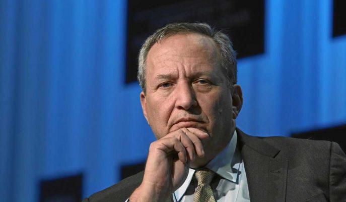 """Eski ABD Hazine Bakanı, """"FED, 2020 Seçimlerini Etkileyebilir"""" Diyen Dudley'e Sert Çıktı"""
