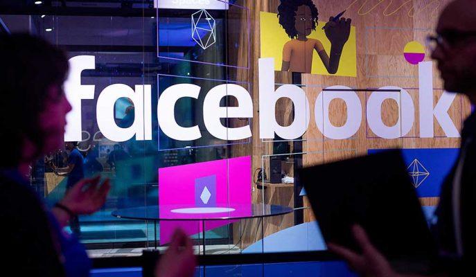 Facebook Asılsız Haberleri Engellemek için Medya Sektöründe Çalışanları İşe Alıyor