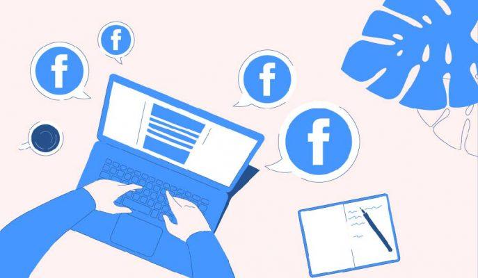 Facebook'ta Gruplara Özel Geliştirilen Mesajlaşma Dönemi Kapanıyor